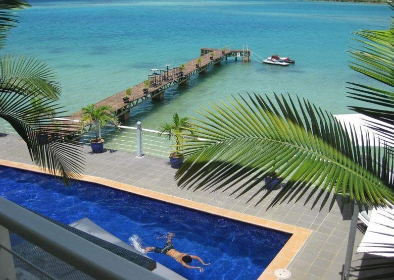 Vanuatu-bien-ho-boi.jpg