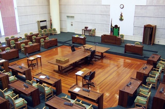 vanuatu-parliament-interior.JPG