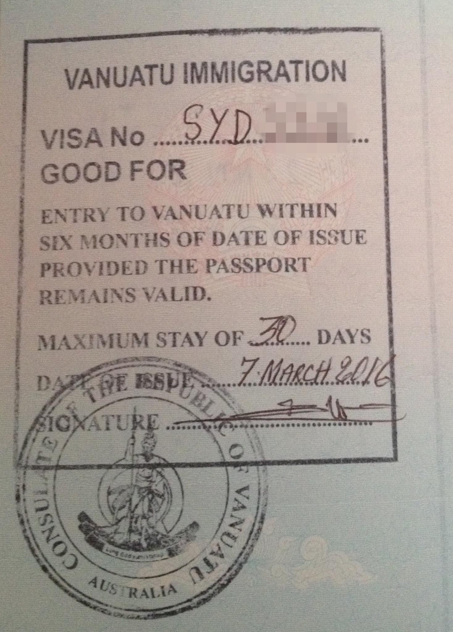 Vanuatu visa.jpg