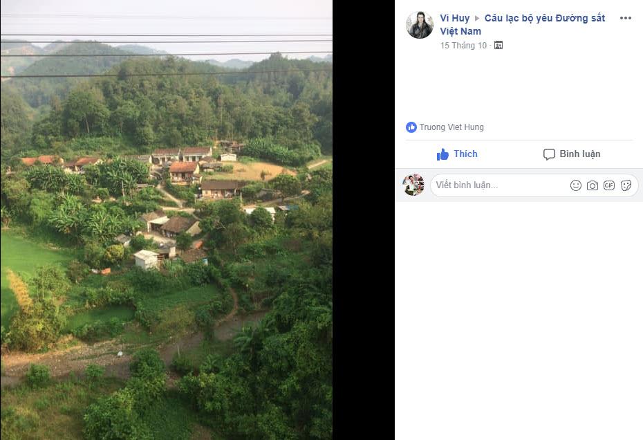VR - Bac Thuy (facebook Vi Huy).jpg