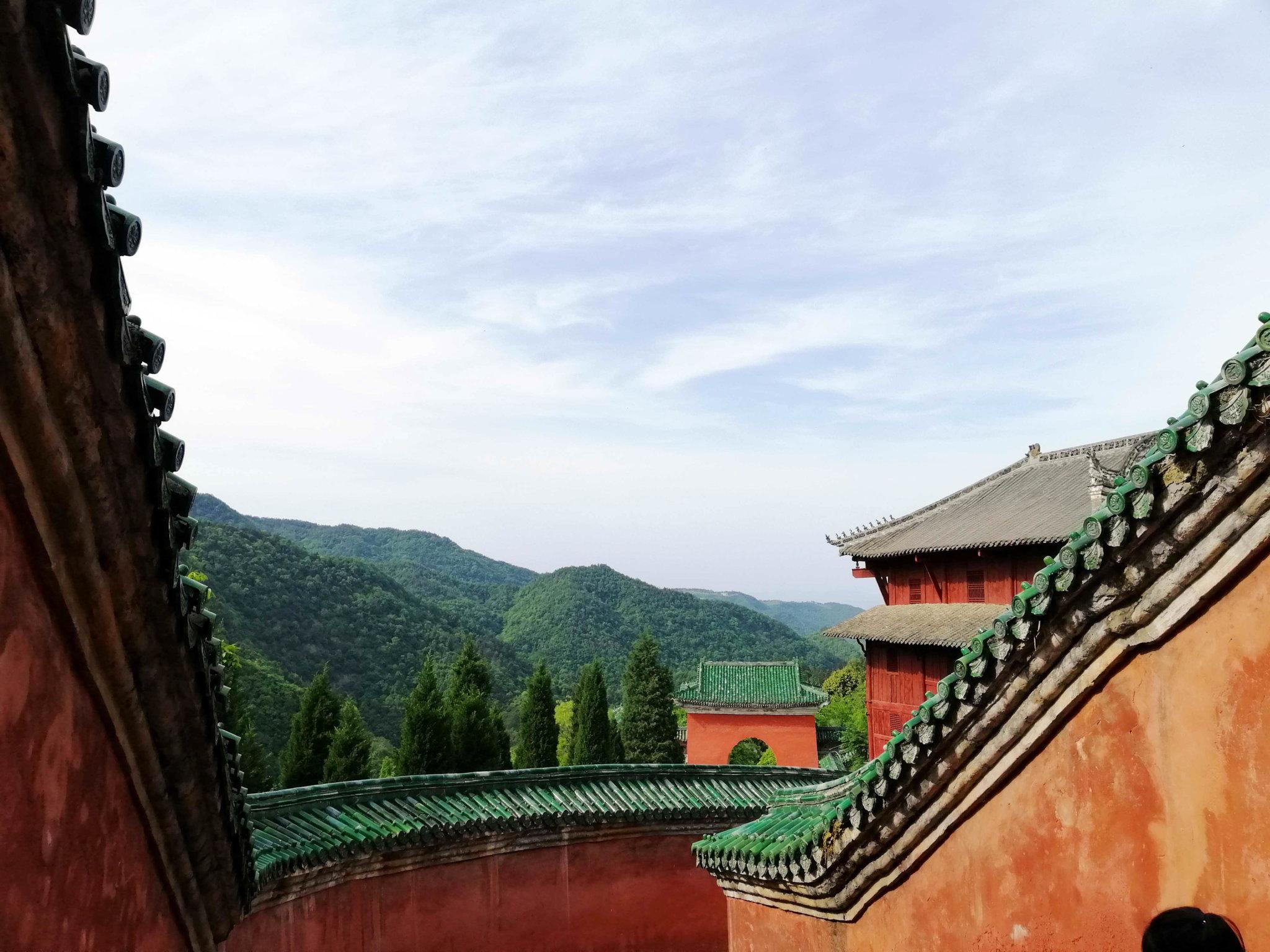 Wudangshan-66.jpg