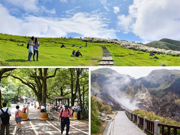 yangmingshan-national-park-1.jpg