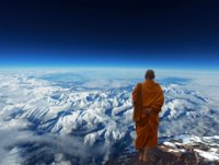 buddhist-monk-tibet-himalayas-mountain-high-altitude-genetics-dna.jpeg
