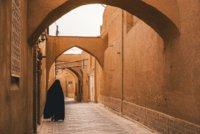 Yazd-Old-Town-04300.jpg