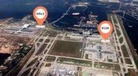aerial-view-of-klia-aeropolis.jpg