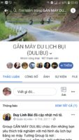 Screenshot_20190108-124314_Facebook.jpg