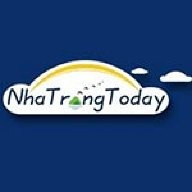 nhatrangtoday