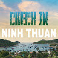 checkinninhthuan