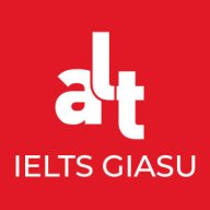 altgiasuielts