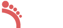 logo_P_trans_red_100_text.png